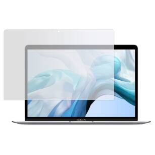 3mk FG Lite szkło hybrydowe do Macbook Air 13 2018-2020